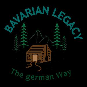 Bavarianlegacy